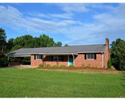 223 Greenbriar, Statesville image
