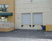 3520 Nw 115th Ave Unit #3520, Doral image