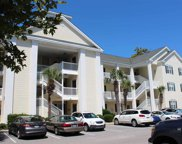 601 Hillside Dr, N #3435 Unit 3435, North Myrtle Beach image