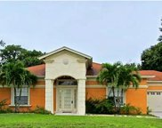 27943 Carl Cir, Bonita Springs image