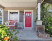 5058 Hawley Blvd, Normal Heights image
