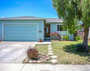 783 Bronte Ave, Watsonville image