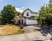 5752 NW 178TH  AVE, Portland image