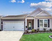 367 Firenze Loop, Myrtle Beach image