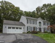 870 LAVAL DRIVE, Sykesville image