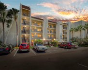 90 S Highland Avenue Unit 216, Tarpon Springs image