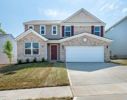 12087 Parkview Trace Dr, Louisville image