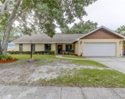 1571 Sherwood Street, Clearwater image