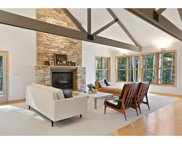 6795 Orchard Ridge Trail, Woodbury image