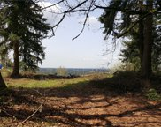 237 XX 144th St E, Orting image