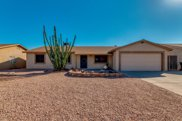 3935 E Willow Avenue, Phoenix image