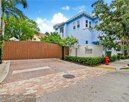 916 NE 17 Way, Fort Lauderdale image