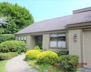 491 A Heritage Hills, Somers image