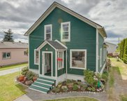 27232 103rd Dr NW, Stanwood image