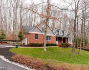 1358 SWEET PEA PATH, Crownsville image