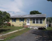305 CHESTER COURT, Centreville image