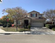 11 Dowitcher Ct, Oakley image