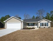1801 Heirloom Dr, Conway image