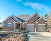 208  High Lake Drive, Statesville image