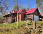 2305 Heather Mccarter Ln, Sevierville image