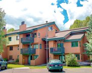 540 Ore House Plaza Unit A-301, Steamboat Springs image