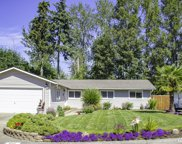 3511 199th Place SW, Lynnwood image