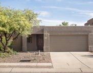 3153 W Orbison, Tucson image