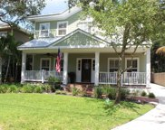 5220 S Jules Verne Court, Tampa image