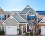 184 Shady Grove Drive, Simpsonville image