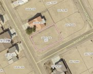 7742 S Sheila  Drive, Mohave Valley image