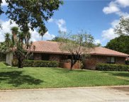 10936 NW 12th Dr, Coral Springs image