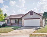 5266 Elk Trail, Black Jack image
