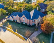 3801 Country Club Drive, Flower Mound image