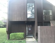17 Sycamore Ct, Antioch image