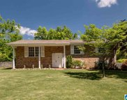 2325 Farley Place, Hoover image