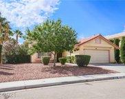 1425 Walstone Road, North Las Vegas image