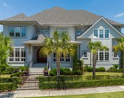 530 Park Crossing Drive, Charleston image