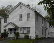 26 Glass Street, Port Jervis image