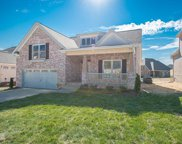 5009 Brickway Ct Lot 739, Spring Hill image