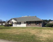 3979 Greenhead Rd., Little River image