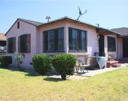 8102 Hooper Avenue, Los Angeles image