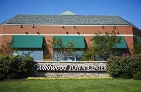 Exploring Near Your Wildwood Home