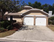 2280 Springwood Circle W, Clearwater image