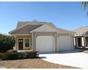 2628 Woods Edge Circle, Orlando image