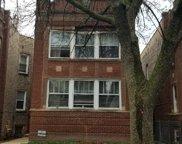 4511 N Christiana Avenue, Chicago image