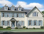 BARBERRY LANE Unit #CARLYLE, Laytonsville image