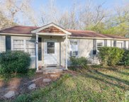 150 Canady Drive, Athens image