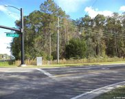 North Main Str Nw 53Rd Street, Gainesville image
