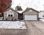 11812 Hollycrest, Maryland Heights image