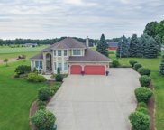 10110 3 Mile Road, Lakeview image